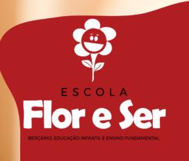 Escola Flor e Ser