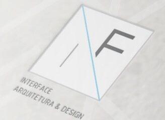 Interface Arquitetura & Design