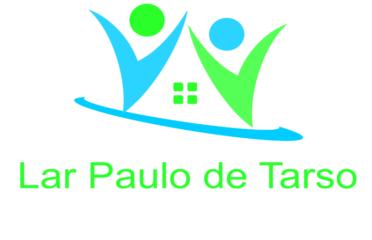 Lar Paulo de Tarso
