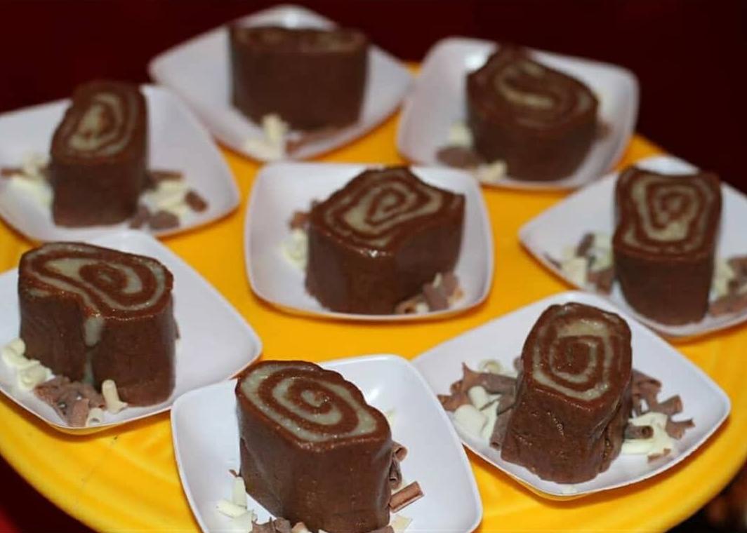 Malu Chocolate