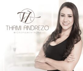 Stúdio Thami Andrezo