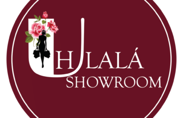 Uh Lalá Showroom