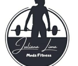 Juliana Lima Moda Fitness