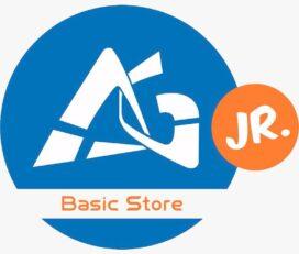 AG Basic Store Jr