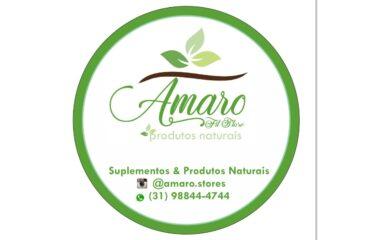Amaro fit store