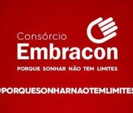 Embracon Administradora de Consórcios LTDA