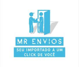 MR Envios