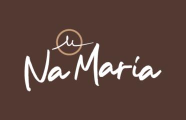 NaMaria