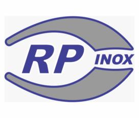 RP Inox