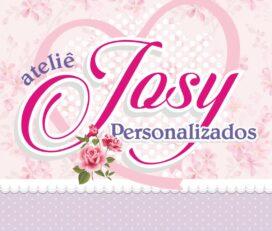 Ateliê Josy Personalizados