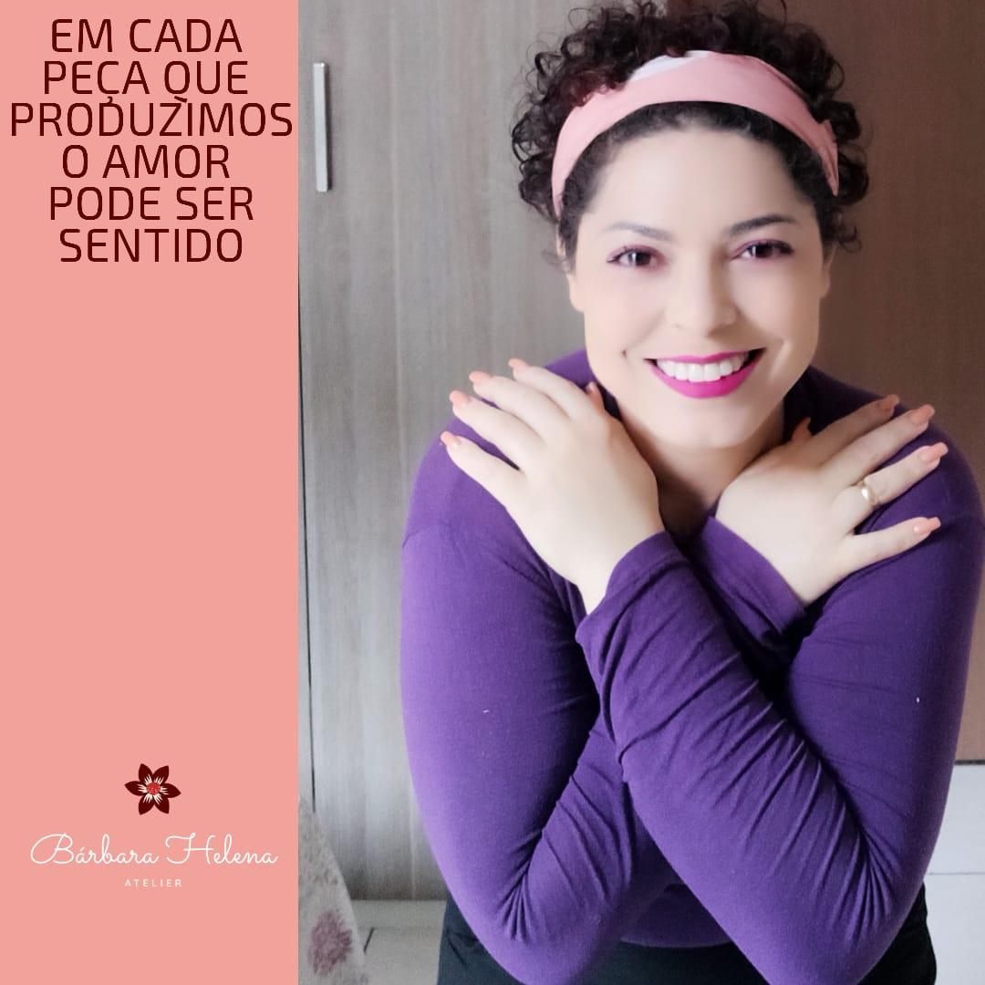 Bárbara Helena Atelier