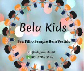 Bela Kids
