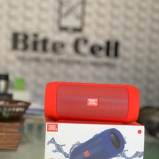Bite Cell