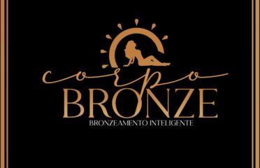 Corpo Bronze- Bronzeamento Inteligente