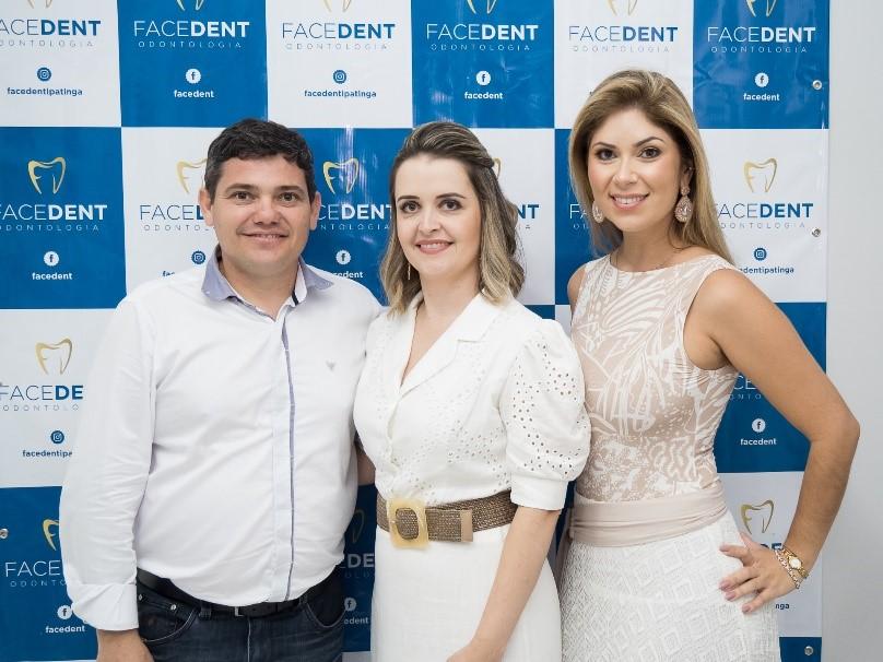 FaceDent Odontologia & Estética