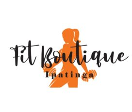 Fit Boutique Ipatinga