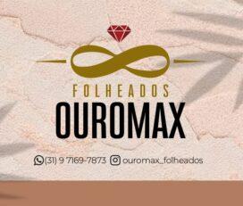 Folheados Ouromax