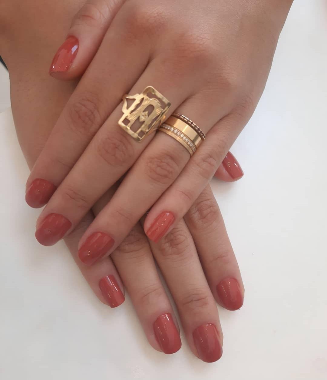 Franciele Nails