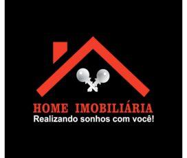 Home Imobiliária