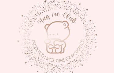 Hug Me Club