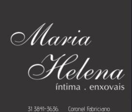 Maria Helena Intima Enxovais