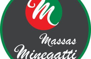 Massas Minegatti