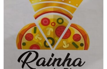Rainha Da Pizza Bom retiro