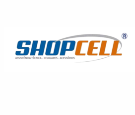Shopcell
