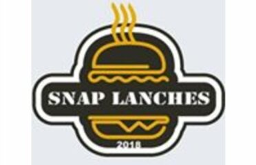 Snap Lanches