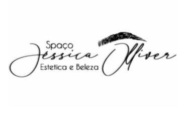 Spaço Jessica Olliver