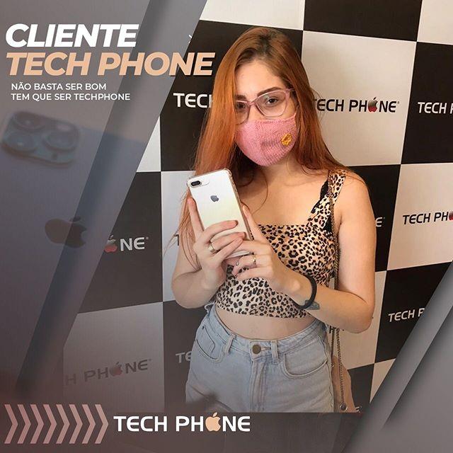 Techphone