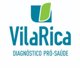 Laboratório VilaRica