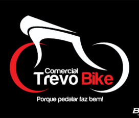 Comercial Trevo Bike