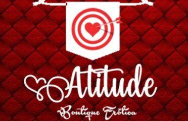 Atitude Boutique Erótica