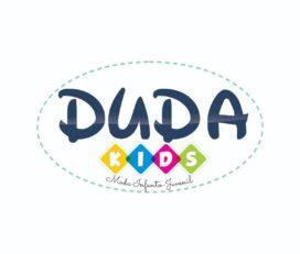 Duda Kids