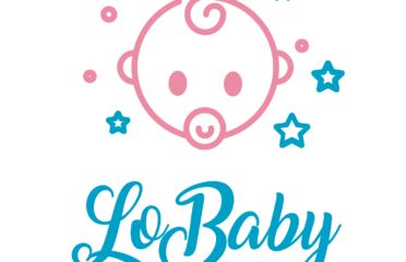 LoBaby Store