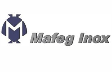 Mafeg Inox Industria e Comércio