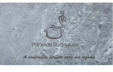 Panelas Rodrigues