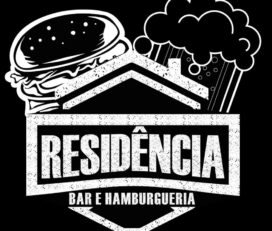 Residência Bar e Hamburgueria