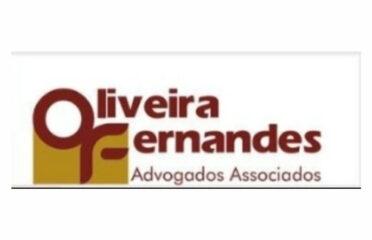 Oliveira Fernandes Advogados Associados