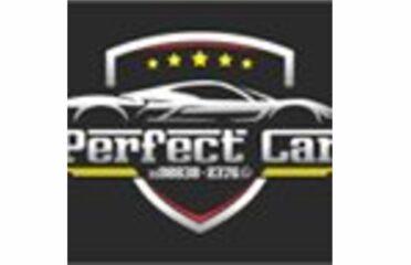Perfect Car Serviços Automotivos