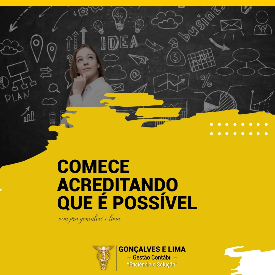 Gonçalves e Lima Gestão Contabil