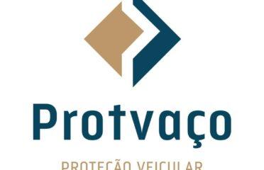 Protvaço Proteção Veicular