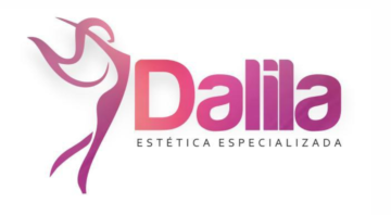 Dalila Estética