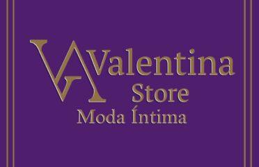 Valentina Store Moda Íntima