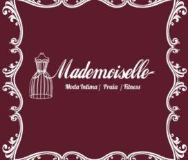 Mademoiselle Moda Intima