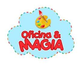 Oficina e Magia