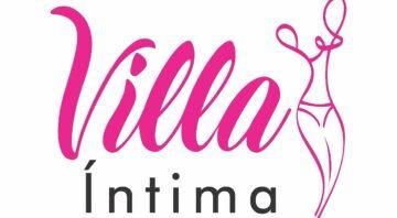 Villa Íntima