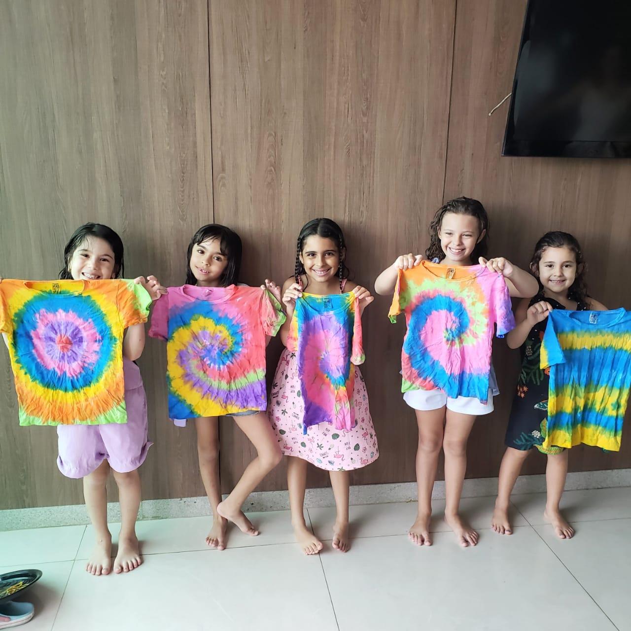 Baladinha Kids