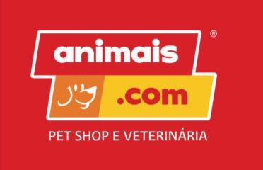 Animais.Com
